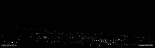 lohr-webcam-09-02-2014-00:10