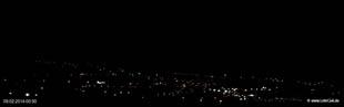 lohr-webcam-09-02-2014-00:50