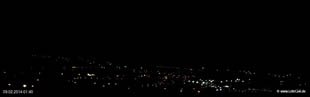 lohr-webcam-09-02-2014-01:40