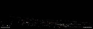 lohr-webcam-09-02-2014-02:00