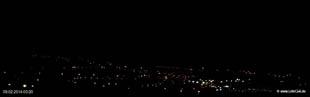 lohr-webcam-09-02-2014-03:20