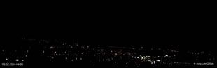 lohr-webcam-09-02-2014-04:00