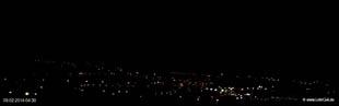 lohr-webcam-09-02-2014-04:30