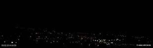 lohr-webcam-09-02-2014-04:50