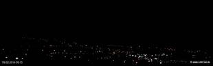 lohr-webcam-09-02-2014-05:10