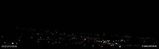 lohr-webcam-09-02-2014-06:00