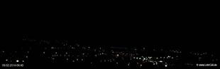 lohr-webcam-09-02-2014-06:40