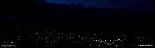 lohr-webcam-09-02-2014-07:00