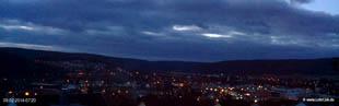lohr-webcam-09-02-2014-07:20