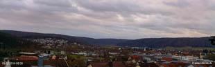 lohr-webcam-09-02-2014-08:30