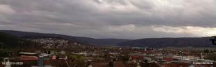 lohr-webcam-09-02-2014-09:20
