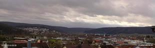 lohr-webcam-09-02-2014-09:30