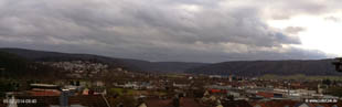 lohr-webcam-09-02-2014-09:40