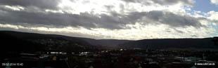 lohr-webcam-09-02-2014-10:40