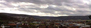 lohr-webcam-09-02-2014-11:10