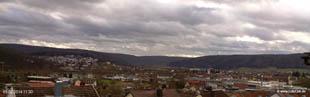 lohr-webcam-09-02-2014-11:30