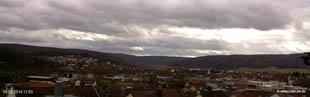lohr-webcam-09-02-2014-11:50
