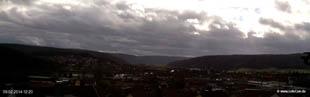 lohr-webcam-09-02-2014-12:20