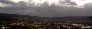 lohr-webcam-09-02-2014-12:30