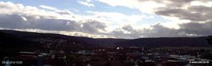lohr-webcam-09-02-2014-13:20