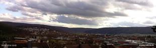 lohr-webcam-09-02-2014-14:40