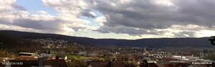lohr-webcam-09-02-2014-14:50
