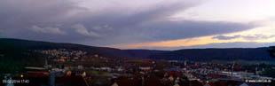 lohr-webcam-09-02-2014-17:40