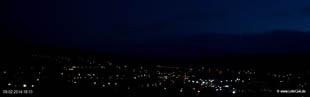 lohr-webcam-09-02-2014-18:10
