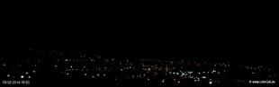 lohr-webcam-09-02-2014-18:50