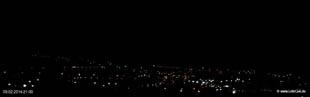 lohr-webcam-09-02-2014-21:00