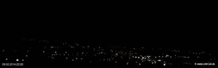 lohr-webcam-09-02-2014-22:20