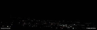 lohr-webcam-09-02-2014-22:30