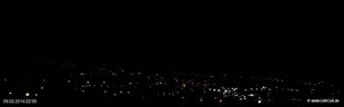 lohr-webcam-09-02-2014-22:50