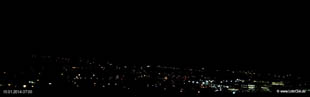 lohr-webcam-10-01-2014-07:00