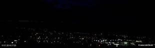 lohr-webcam-10-01-2014-07:20
