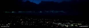 lohr-webcam-10-01-2014-07:30