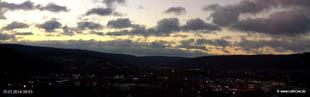 lohr-webcam-10-01-2014-08:00