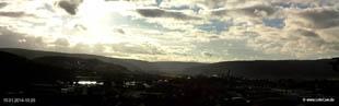 lohr-webcam-10-01-2014-10:20