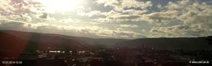 lohr-webcam-10-01-2014-10:30