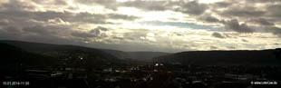 lohr-webcam-10-01-2014-11:30
