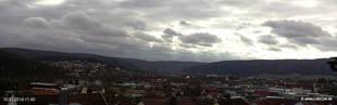 lohr-webcam-10-01-2014-11:40