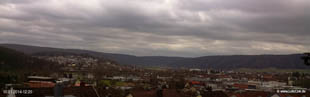lohr-webcam-10-01-2014-12:20
