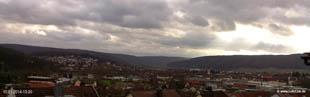 lohr-webcam-10-01-2014-13:20