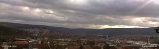 lohr-webcam-10-01-2014-13:30