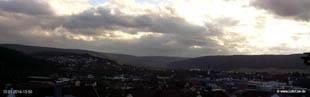 lohr-webcam-10-01-2014-13:50