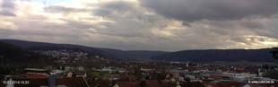 lohr-webcam-10-01-2014-14:20
