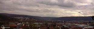 lohr-webcam-10-01-2014-14:50