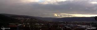 lohr-webcam-10-01-2014-15:20