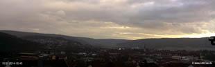 lohr-webcam-10-01-2014-15:40