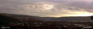 lohr-webcam-10-01-2014-15:50